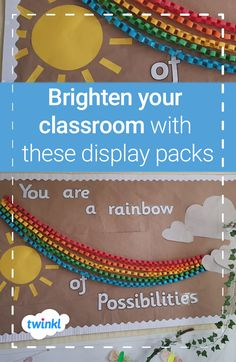 Year 2 Classroom, Classroom Pictures, Classroom Signs, Classroom Ideas, Teaching Packs, Teaching Resources, Teaching Ideas, School Displays, Classroom Displays