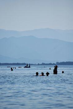 #albania Albania, Passport, Mountains, Photo And Video, Beach, Water, Summer, Travel, Outdoor