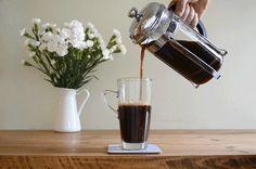 via GIPHY  Com aquele café uma missão importante a ser seguida. Sorria, sorria,sorria! Isso dará à você uma pequena injeção de otimismo... forçado, mas otimista. BOM DIA A TODOS...> www.comreno.com