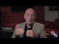 6 Filmmaking Tips from Richard Lester