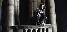 Selene from Underworld is played by Kate Beckinsale