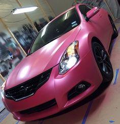 206 best car paint images car painting cars custom paint rh pinterest com