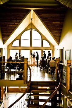 Indoor Wedding Venues St Louis Bernit Bridal