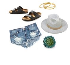 """""""LOVE ➕"""" by maikeirving on Polyvore"""