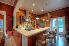 608 Angela St, Key West, FL 33040 - Zillow