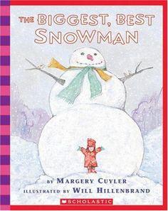 Biggest Best Snowman. Disponible en: http://xlpv.cult.gva.es/cginet-bin/abnetop?SUBC=BORI/ORI&TITN=1393844