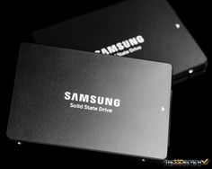 Samsung SM863 & PM863 SSD Review (960GB) - http://www.thessdreview.com/our-reviews/samsung-sm863-pm863-ssd-review-960gb/