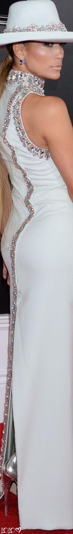 3757f24d38d4 Jennifer Lopez 2019 Grammy Awards #jenniferlopez #GrammyAwards #redcarpet  Red Carpet Event, Jennifer