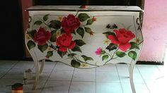 Komod Gallery, Table, Furniture, Home Decor, Decoration Home, Room Decor, Tables, Home Furnishings, Desks