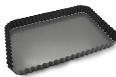 You can now buy Pie Pans Removable Lid (Large Square Shaped) online in very suitable price. Bakeware.pk is a bakeware marketplace where you can order online for best baking tools, decorations and cakes.