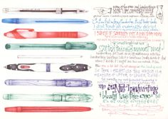 http://2.bp.blogspot.com/-Va1Rvr5AriY/UK-AufEgEBI/AAAAAAAAEPU/ZXfJvXndlFo/s1600/pen+addict.jpg