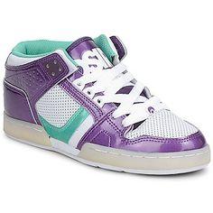 Osiris skate shoe mode  http://www.spartoo.com/Osiris-NYC83-MID-x159952.php