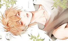 Manga Art, Manga Anime, Anime Art, Anime Character Drawing, Cute Anime Character, Aesthetic Art, Aesthetic Anime, Estilo Anime, Handsome Anime Guys