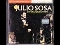 JULIO SOSA - CHE PAPUSA OI