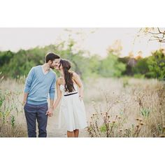 Inspired by This Rustic Waterfront Engagement | Inspired by This Blog found on Polyvore