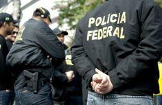 Entenda as últimas notícias da operação Lava Jato | #Esquerda, #IniciativaPrivada, #LavaJato, #MendesJúnior, #OAS, #Odebrecht