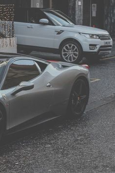 Gallery of LandRoverRangeRoverDiscoveryTdVHse Maserati, Bugatti, Lamborghini, Ferrari 458, Audi, Porsche, Bmw, Suv Cars, Car Car