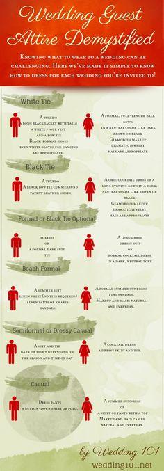 BLACK TIE!