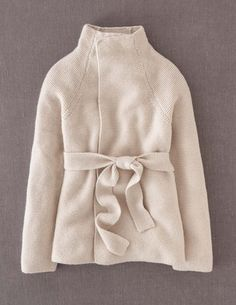 I've spotted this @BodenClothing Barcelona Cardigan Sandstone