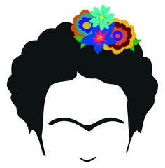Página do Coletivo Feminista Não Me Kahlo: um grupo de mulheres que resolveram soltar sua voz! Aqui falamos sobre vários temas que nos afligem. Venha conhecer!