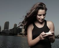 The Shout Lounge - an innovative social media management tool for salons  http://www.beautyguild.com/news.asp?article=2630