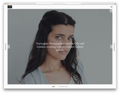 This time I would like to share with you the best WordPress photography themes that are currently available for photohpahy websites and galleries. Photography Themes, Amazing Photography, Best Wordpress Themes, Knowledge, Layouts, Style, Consciousness, Stylus