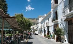 Cheap holidays in Spain: readers' travel tips   Travel   The Guardian