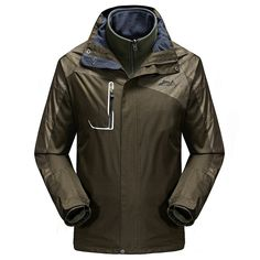 leinuosi outdoor jackets (208) , camping gear houston  84 - outdoor-goods-shop.com