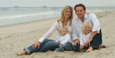 Google Image Result for http://forevergreenlifestyle.com/wp-content/uploads/2009/09/newport-beach-family.jpg