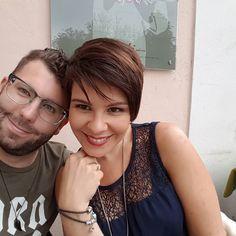 #Passau #Germany #Bayern #portrait #people #love #couple #family #room #romance #wear #interaction #bonding #affection #house #birthday