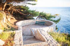 #croatia #kroatien #hrvatska #dalmacija #dalmatien #model #lilinova travelblog www.lilinova.com