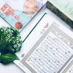 The Journey Begins Letter To Yourself, Begin, Quran, Journey, Letters, My Favorite Things, The Journey, Letter, Holy Quran