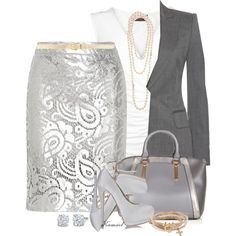"""""""Untitled #1826"""" by gigi-mcmillan on Polyvore"""