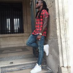 ace-hood-air-jordan-1-pinnacle