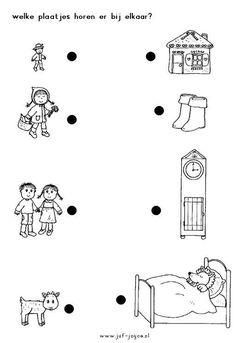 - Juf Joyce Hood Pattern, Fairy Tales For Kids, Big Bad Wolf, Winter Kids, Stories For Kids, Red Riding Hood, Nursery Rhymes, Fun Learning, Storytelling