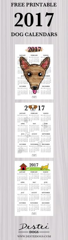 Vizlas 2019 Wall Calendar Also known as Hungarian Pointers, Vizslas