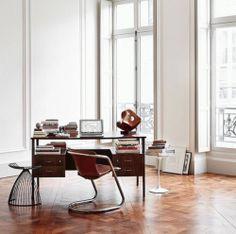 Workspace #atpatelier #atpatelierspaces #interior #workplace #space