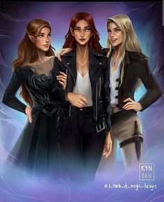 The world of Sarah J Maas Throne Of Glass Books, Throne Of Glass Series, A Court Of Wings And Ruin, A Court Of Mist And Fury, Queen Of Shadows, Celaena Sardothien, Aelin Galathynius, Feyre And Rhysand, Magic Design