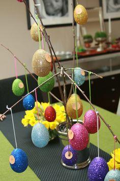Our Nowruz Countdown Calendar