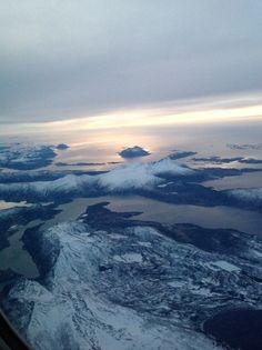 #Norway #Bodø