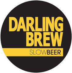 Craft Beer at Darling Brew. An award-winning microbrewery since we brew a wide range of great craft beers that are loved for their flavour.