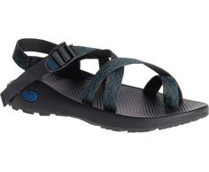 336b73a3ca4 20 Best Fit for Adventure - New Chaco s for Spring! images