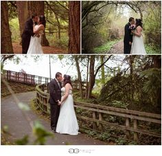 Lynnwood Convention Center Snohomish Wedding Photographer