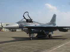 Hyakuri F-2 - F-2 (航空機) - Wikipedia