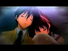 Chris Brown - Don't Wake Me Up AMV