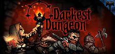Darkest Dungeon Update v16708-CODEX  DOWNLOAD: https://warezator.net/darkest-dungeon-update-v16708-codex/
