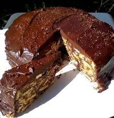 Greek Sweets, Greek Desserts, Greek Recipes, Desert Recipes, Cupcakes, Cake Cookies, Cake Decorating For Beginners, Pastry Cake, Creative Food