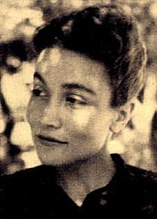 Francine Faure
