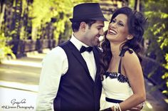 Engagement Session Photography NuVision Photography