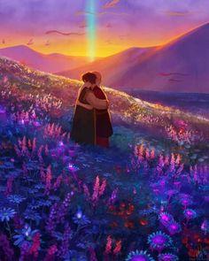 Avatar Aang, Avatar Airbender, Avatar Legend Of Aang, Team Avatar, Legend Of Korra, Zuko, Avatar Fan Art, The Last Avatar, Avatar Series